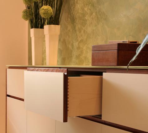 ihr schreiner f r planung design in der region mannheim. Black Bedroom Furniture Sets. Home Design Ideas